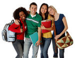Post image for Volunteer & Community Service for Teens