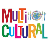 Post image for We're All Neighbors: A Multicultural Potluck Dinner