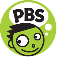 Post image for WQED Kids Series at the library