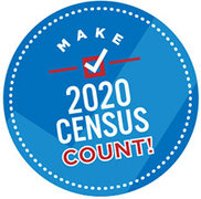 Census – Toolkits for Kids