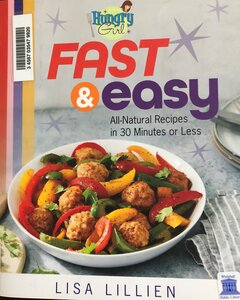 Fast & Easy Recipes